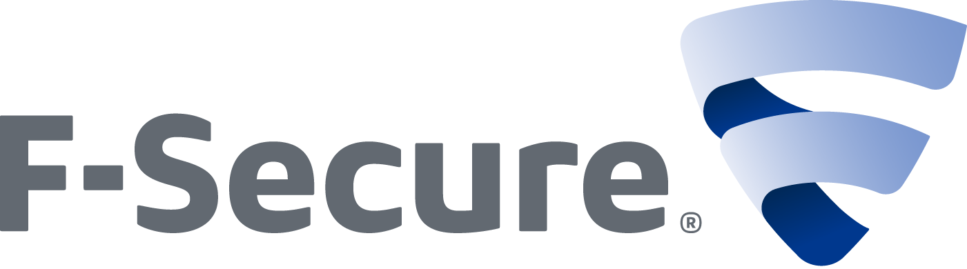 F-Secure Certified Silver Partner