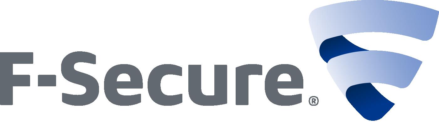 F-Secure Certified Silver Partner