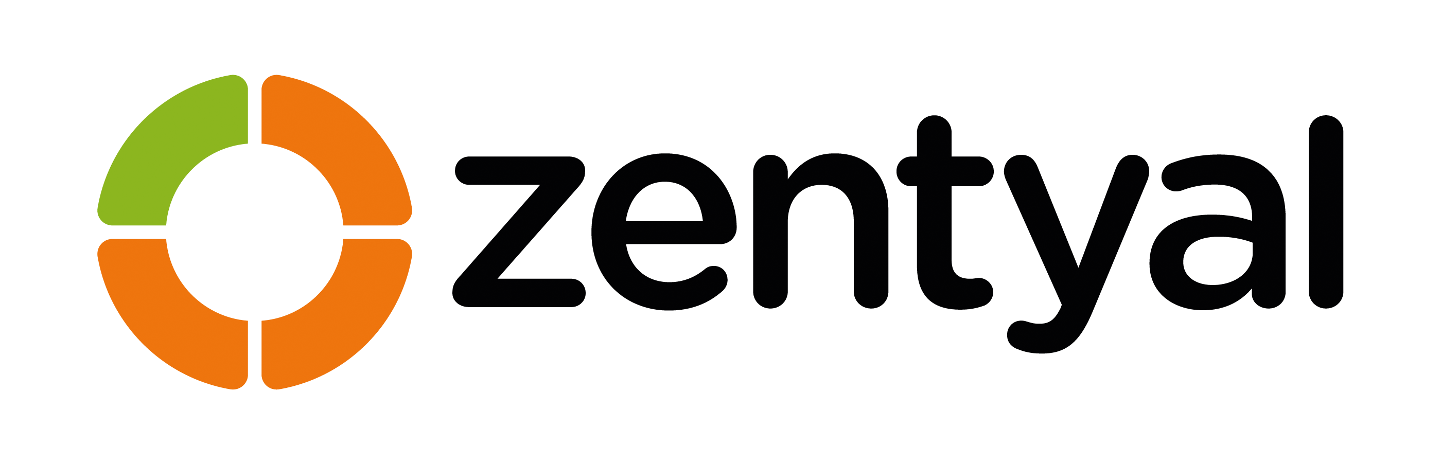 Zentyal Partner