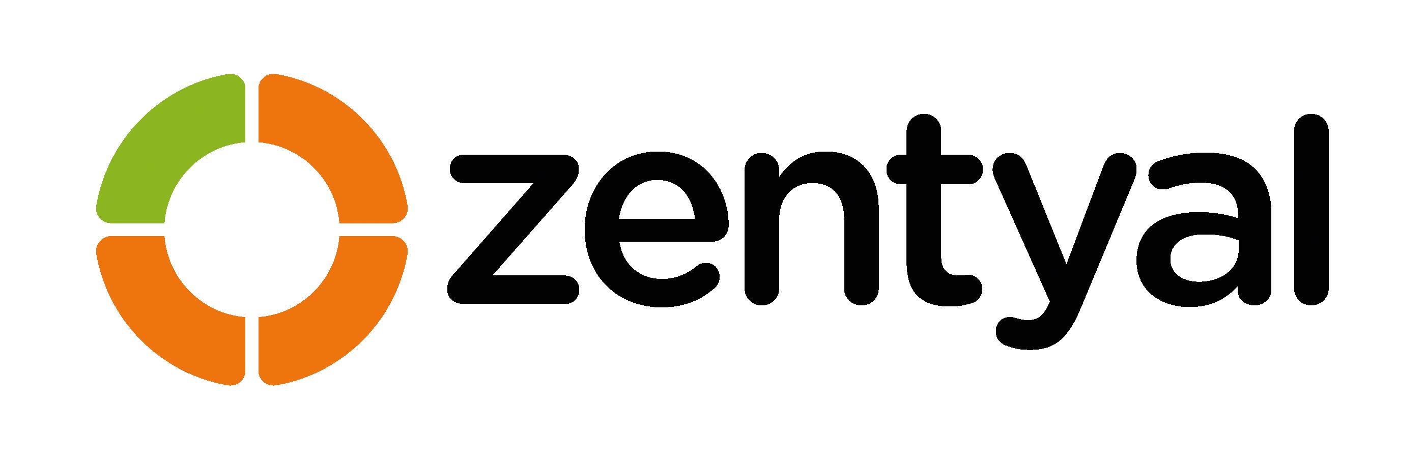 Zentyal Partner